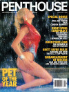 Penthouse Magazine - January 1999