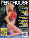 Penthouse Magazine - January 1999