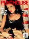 Penthouse Magazine - February 1999