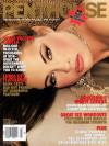 Penthouse Magazine - July 2001