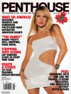 Penthouse Magazine - November 2001