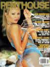 Penthouse Magazine - November 2003