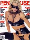 Penthouse Magazine - August 2004