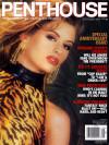 Penthouse Magazine - September 2004