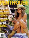 Penthouse Magazine - October 2004