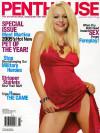 Penthouse Magazine - January 2005