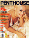 Penthouse Magazine - March 2005