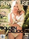 Penthouse Magazine - October 2007