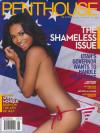 Penthouse Magazine - July/Aug 2016