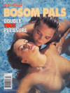 Girls of Penthouse - March 1998
