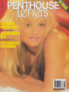 Penthouse Letters - February 1998