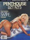 Penthouse Letters - July 2001