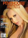 Penthouse Letters - June 2006