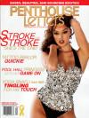 Penthouse Letters - December 2007