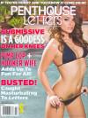 Penthouse Letters - June 2013