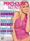 Penthouse Letters - Dec 2013