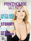 Penthouse Letters - Jan 2014