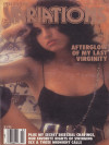 Penthouse Variations - March 1989