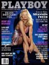 Playboy - January 1998