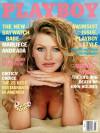 Playboy - March 1998