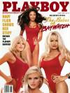 Playboy - June 1998