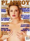 Playboy - May 1999