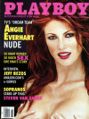 Playboy - February 2000