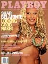 Playboy - September 2000
