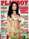 Playboy - December 2003