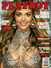 Playboy - December 2004