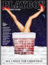 Playboy - December 2013