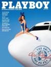 Playboy - May 2014
