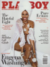 Playboy - December 2015
