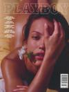 Playboy - May 2016