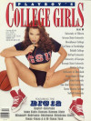 Playboy College Girls - College Girls 1997