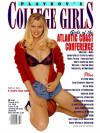 Playboy College Girls - College Girls 1999