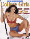 Playboy College Girls - College Girls Fall 2001