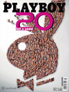 Playboy Czech Republic - Playboy (Czech) May 2011