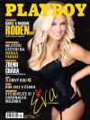 Playboy Czech Republic - Jan 2013