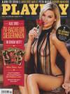 Playboy Germany - November 2014
