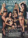 Playboy Germany - January 2015