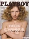 Playboy Francais - Mai 2008