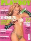 Playboy Ukraine - November 2006