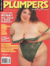 Plumpers and Big Women - March 1997