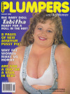 Plumpers and Big Women - August 2000