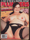 Plumpers and Big Women - February 2008
