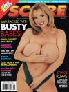 Score Magazine - June 1997