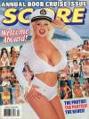 Score Magazine - Annual 1997