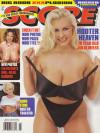Score Magazine - May 2000