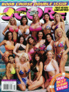 Score Magazine - Holiday 2000